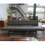 SEATING-DEPOT09-146a
