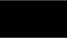 DEPOT 09